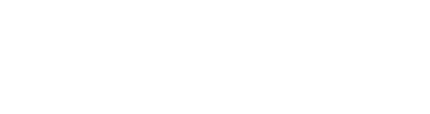 The Law Firm of Michael D. Robinson & Associates, L.L.C.