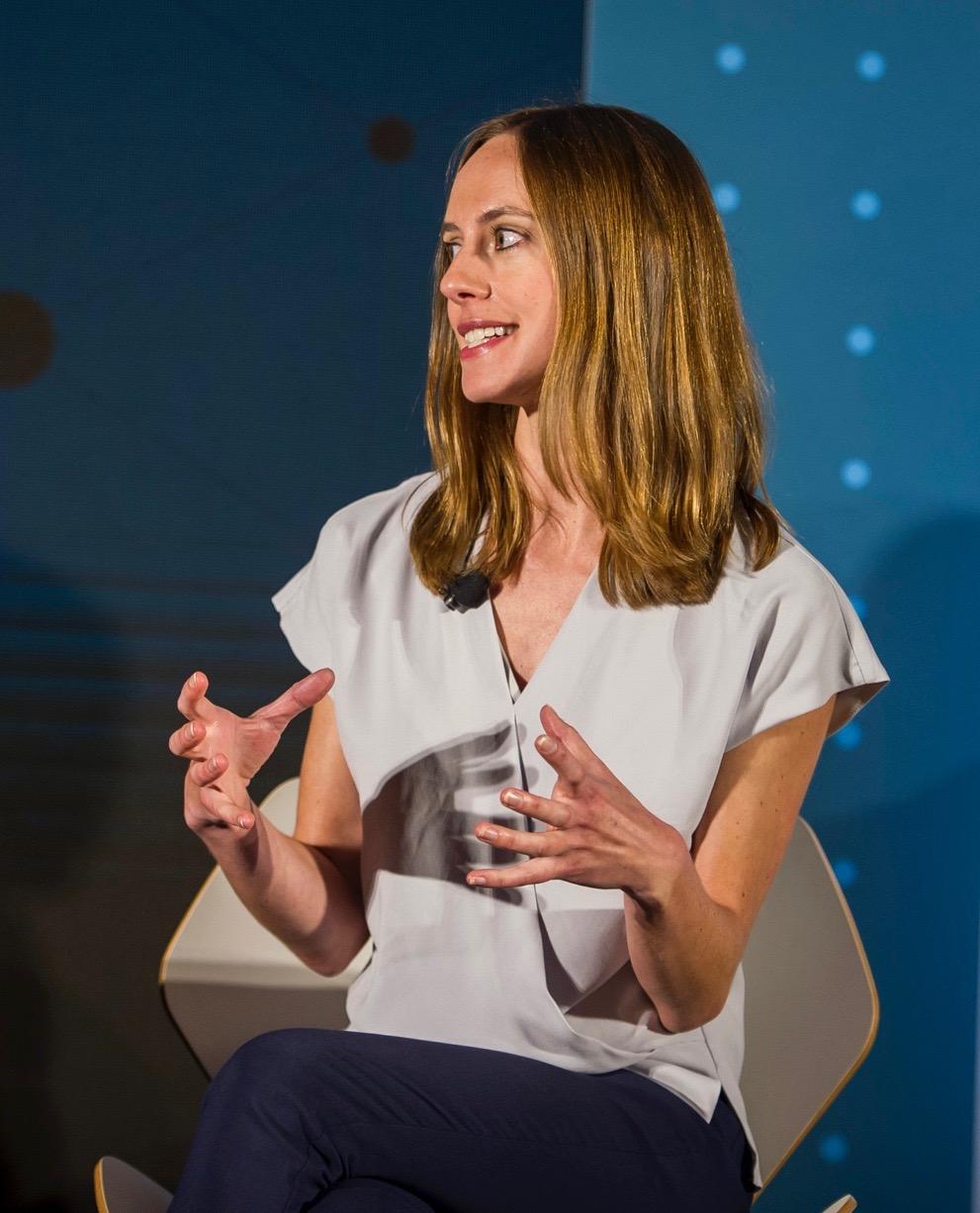 AI Summit_Dr. Elizabeth Edenberg_1 (1).jpg