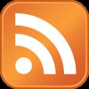 RSS Feed symbol