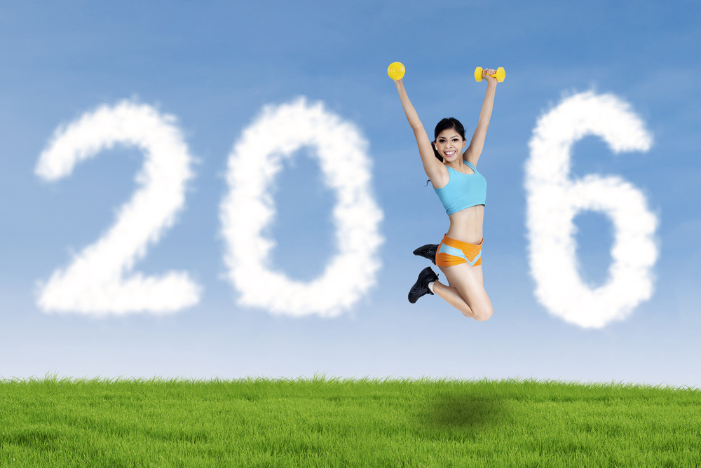 healthy-new-years-resolutions-2016