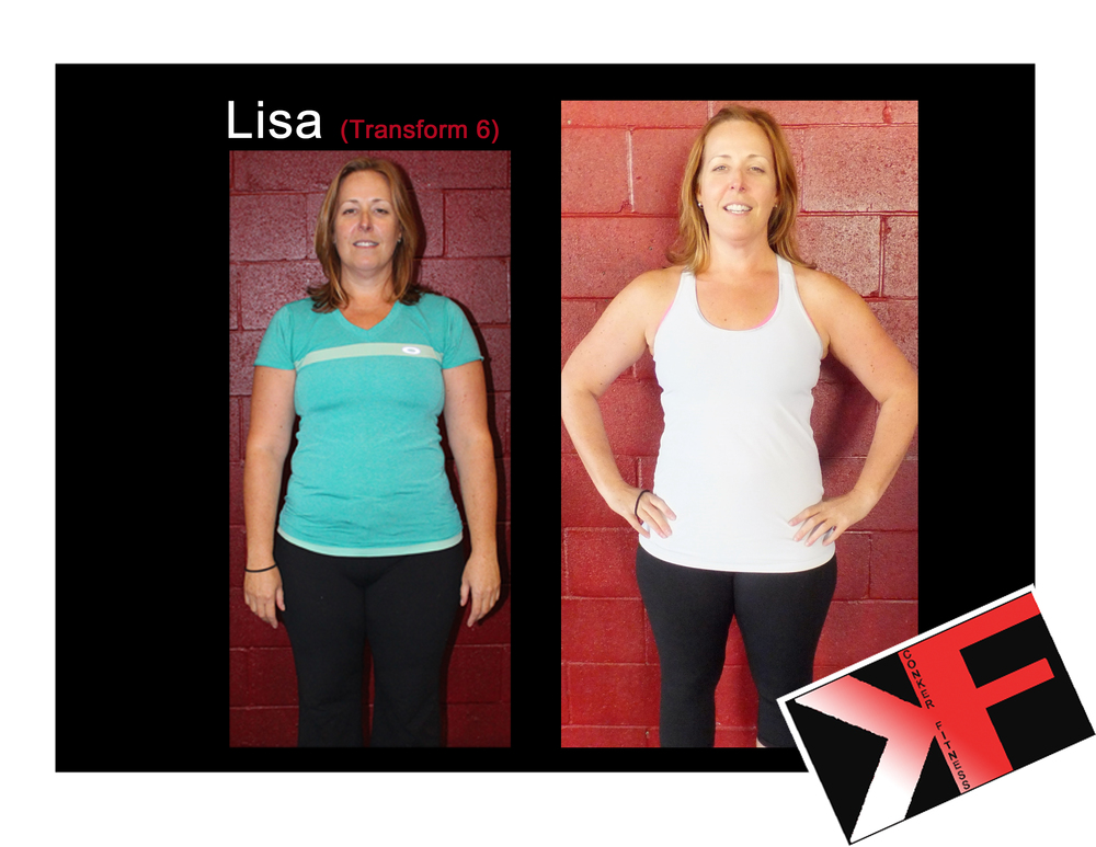 Lisa Transformation as of April1.jpg