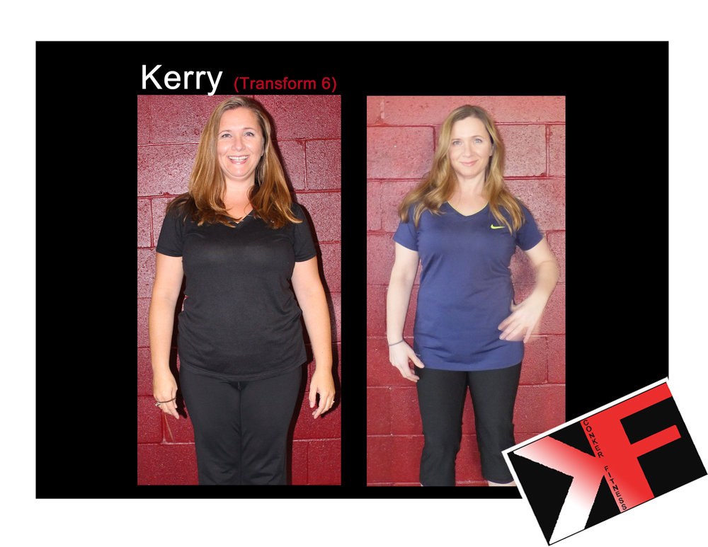 kerry transformation as of april1.jpg