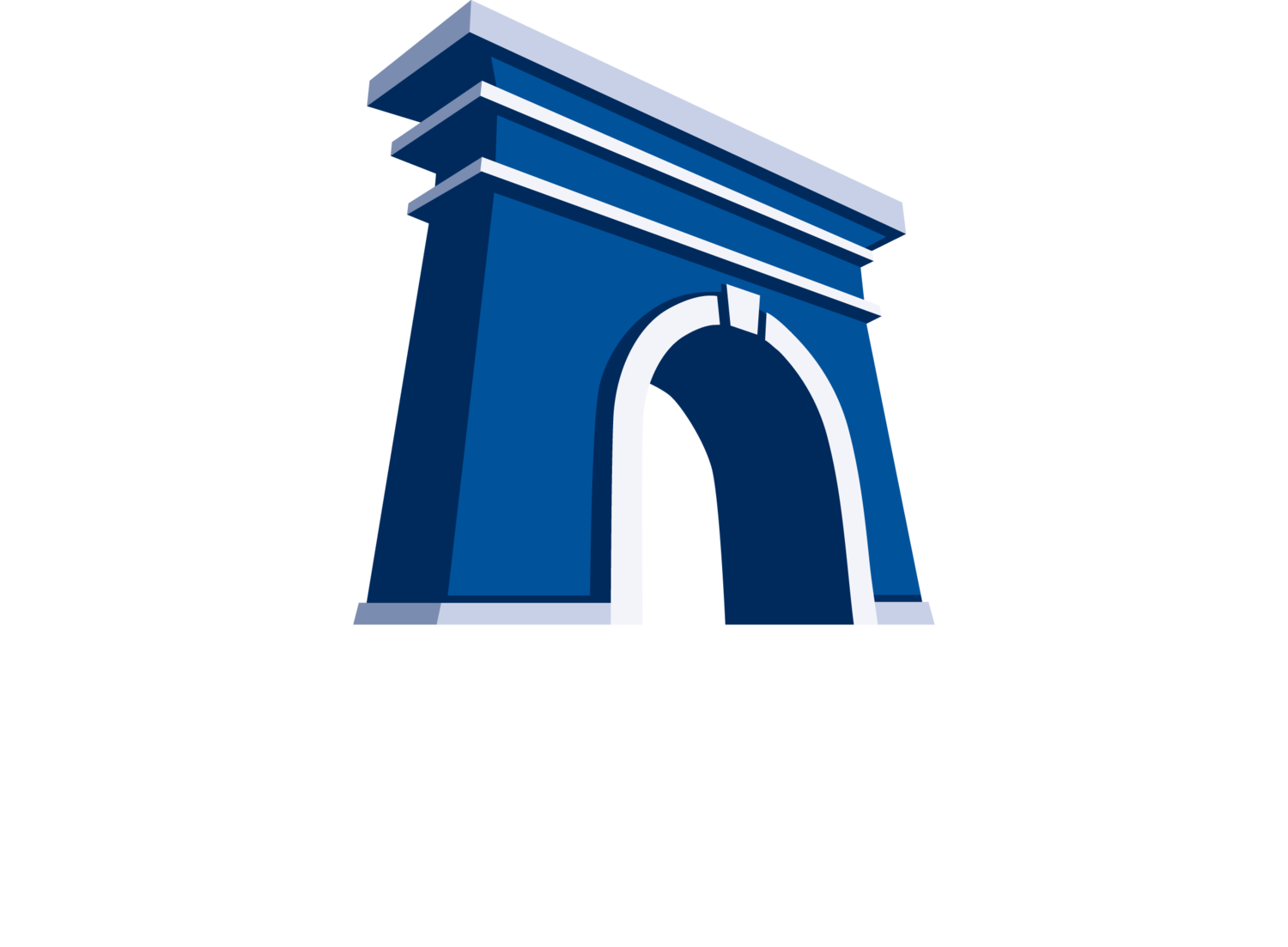 Arch Street Capital Advisors, LLC