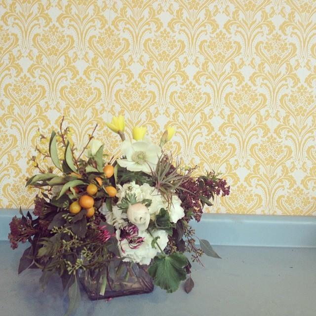 vday arrangement.jpg