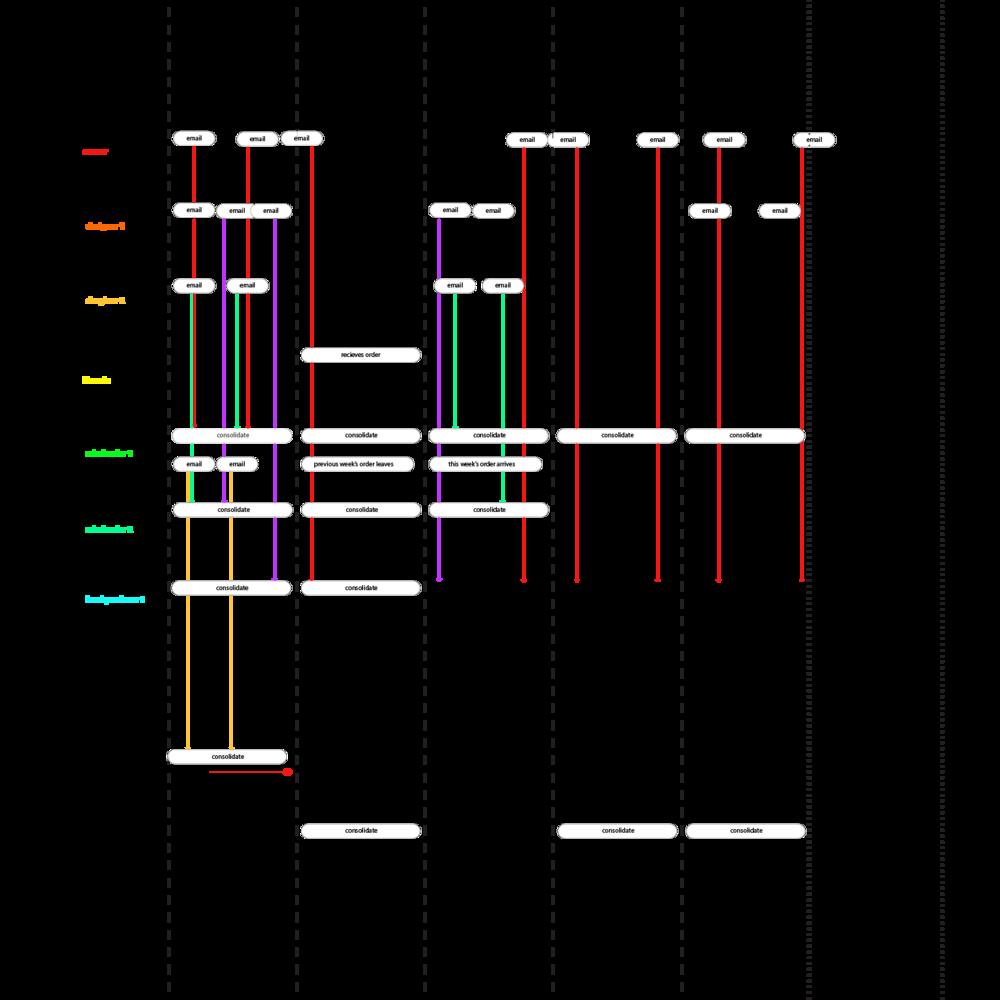 Artboard 1-8.png