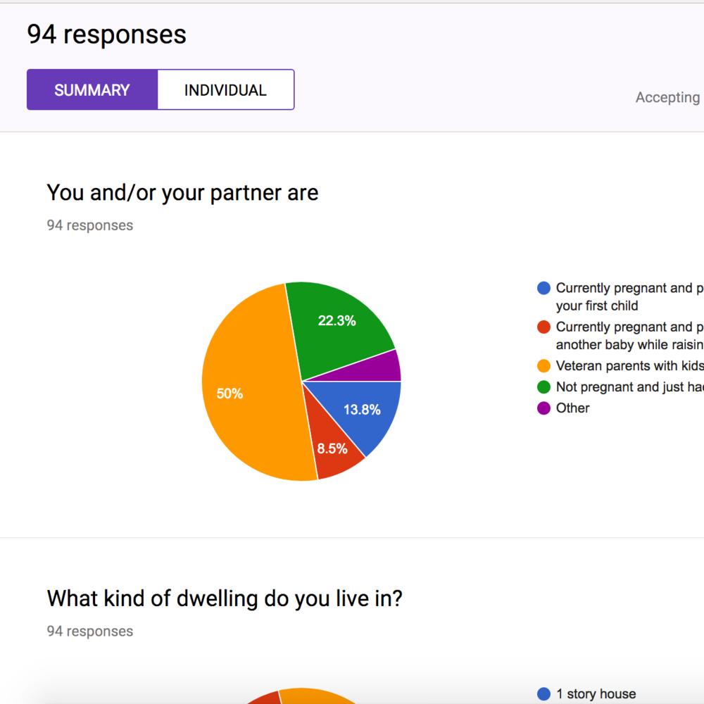 03.c Survey screenshot.png