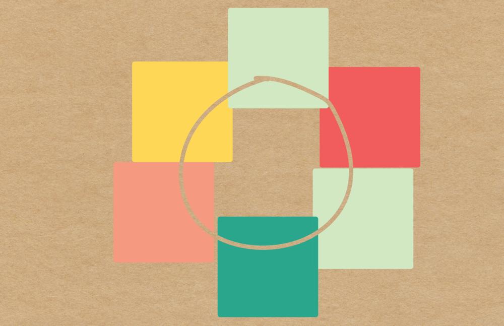 poster prototypesArtboard 1@2x.png