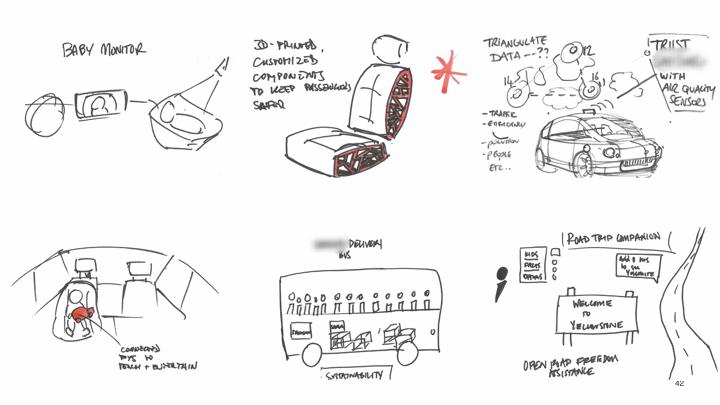 concepts.001.png