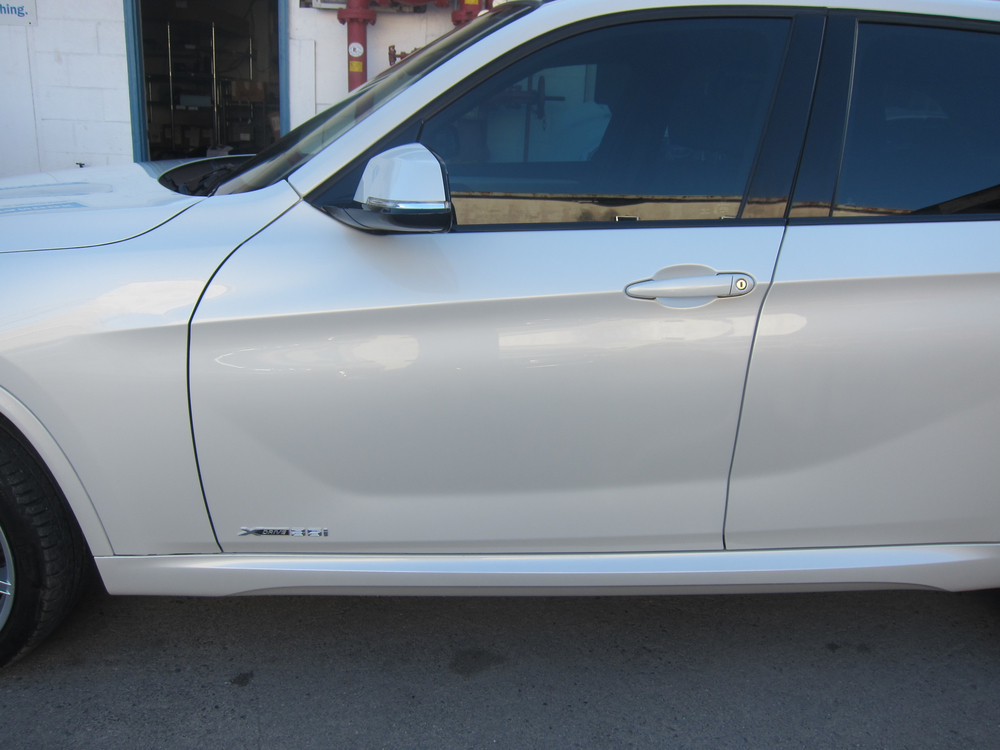 White BMW (After).jpg