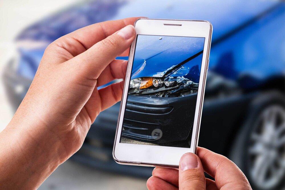 Need Auto Body Repair? Call Us At   808-839-9887 (Airport)   808-591-8696 (Ala Moana)