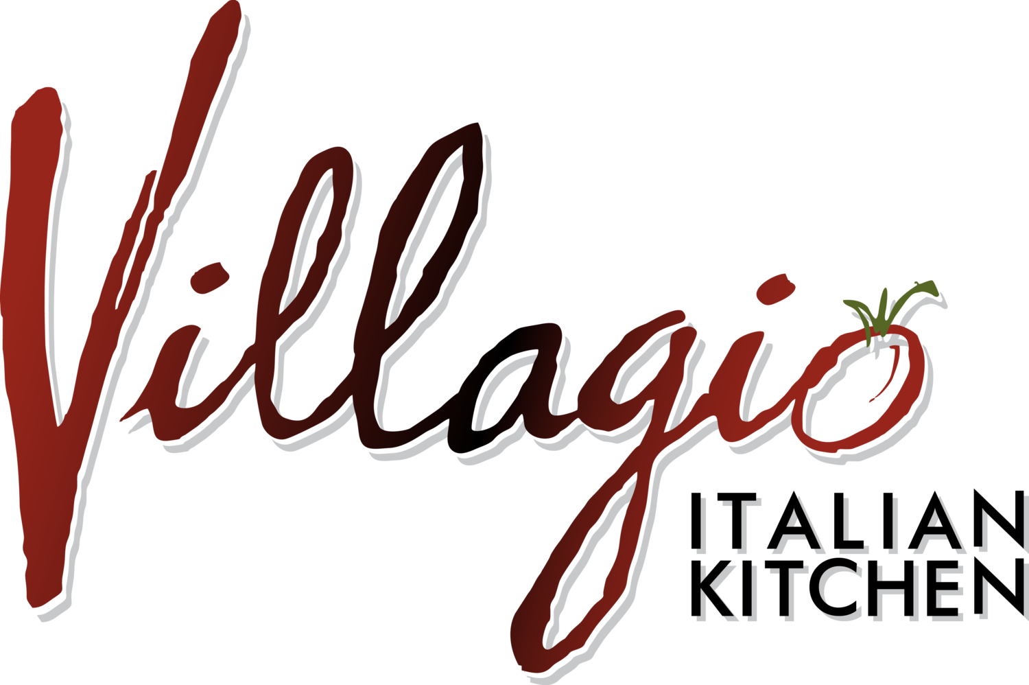 Villagio Italian Kitchen