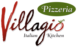 Pizzeria Villagio Italian Kitchen