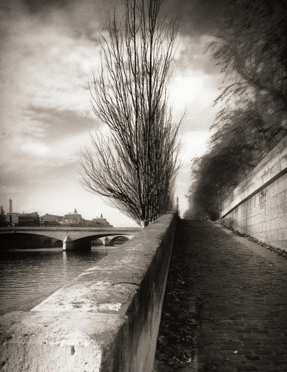Le Pont du Carroussel_6 Print.jpg