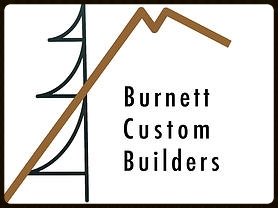 Burnett Builders of Colorado