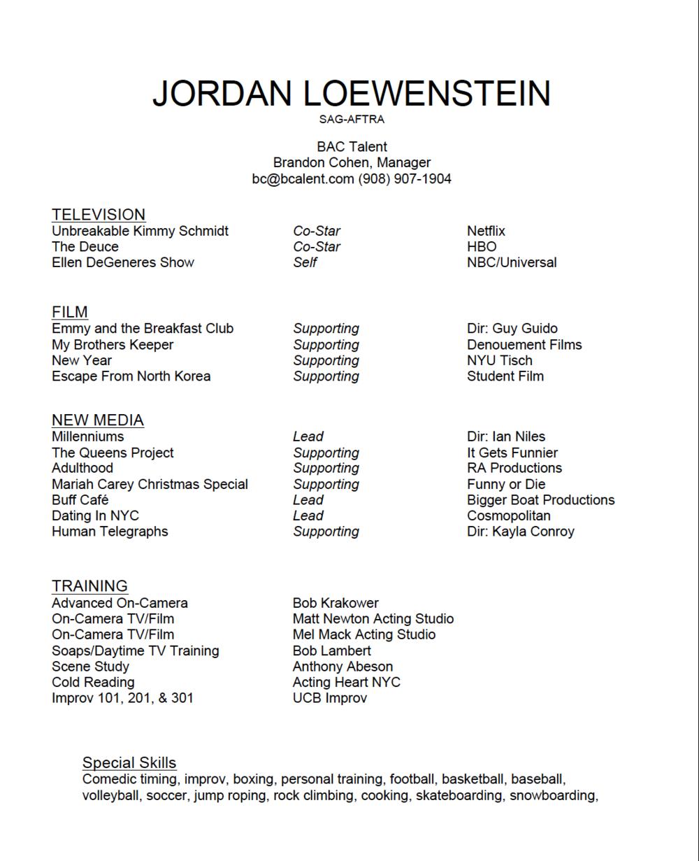 Jordan Resume. jpg.png