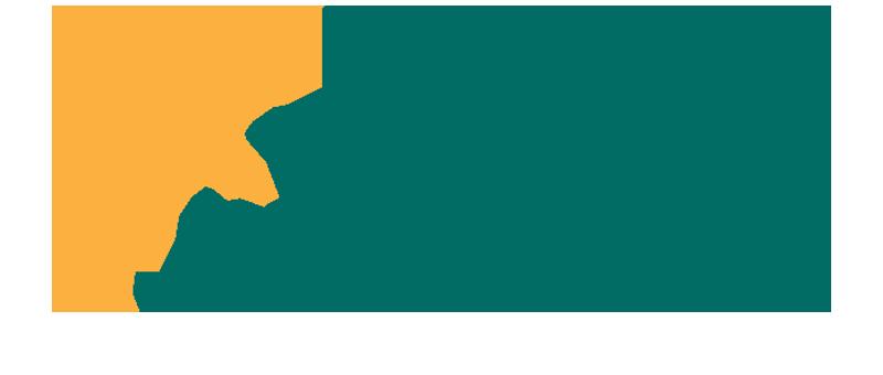 Hydro_Quebec-logo1.png