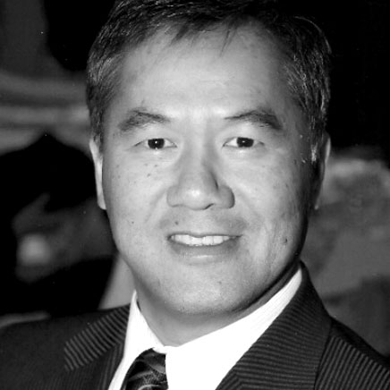 "Copy of <b><div align=""left"">Martin Huang</div><b><div align=""left"">Hydro One</div>"
