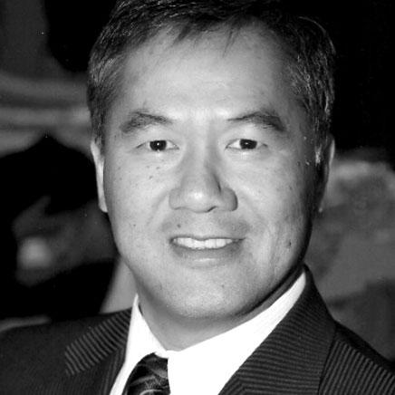 """<b><div align=""""left"""">Martin Huang</div><b><div align=""""left"""">Hydro One</div>"""