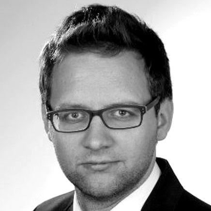 """<b><div align=""""left"""">Dr. Gregor Taljan</div><b><div align=""""left"""">Energienetze Steiermark</div>"""