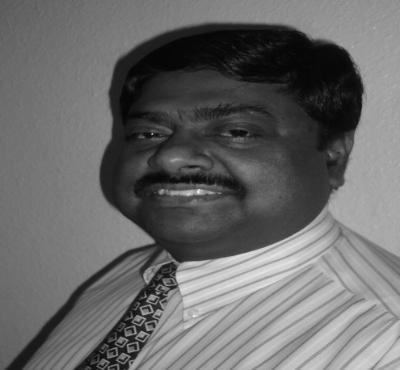 """<b><div align=""""left"""">Jayant Kumar</div><b><div align=""""left"""">General Electric</div>"""