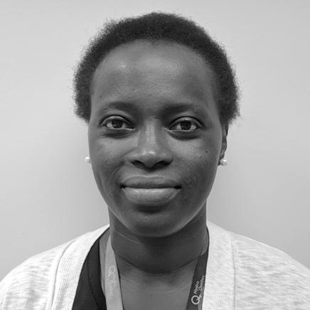 "<div align=""left""><b>Awa Marie Ndiaye</b><br>Hydro-Quebec</div>"