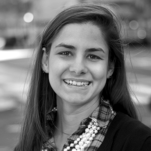 Vanessa Schmuck