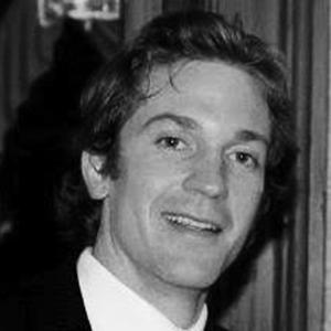 Steve Hoffacker