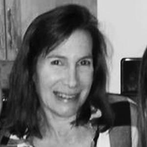 Wendi Golkow