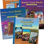 junior-great-books pic