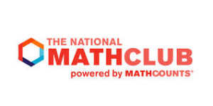The National Math Club