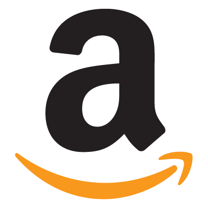 amazon-smile_color.png