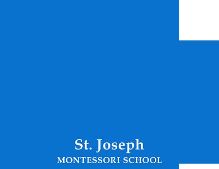 SJMS_50th_logo_2017_CLEAR BG.png