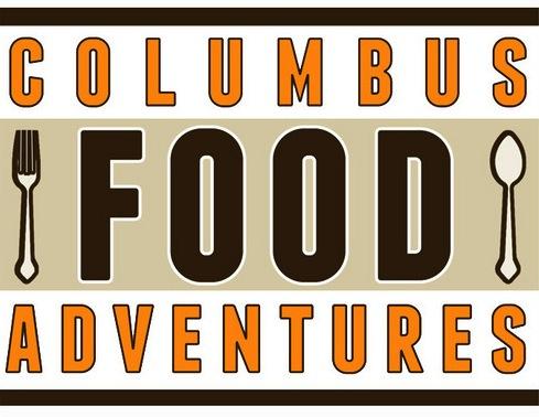 columbus food adventures.jpeg