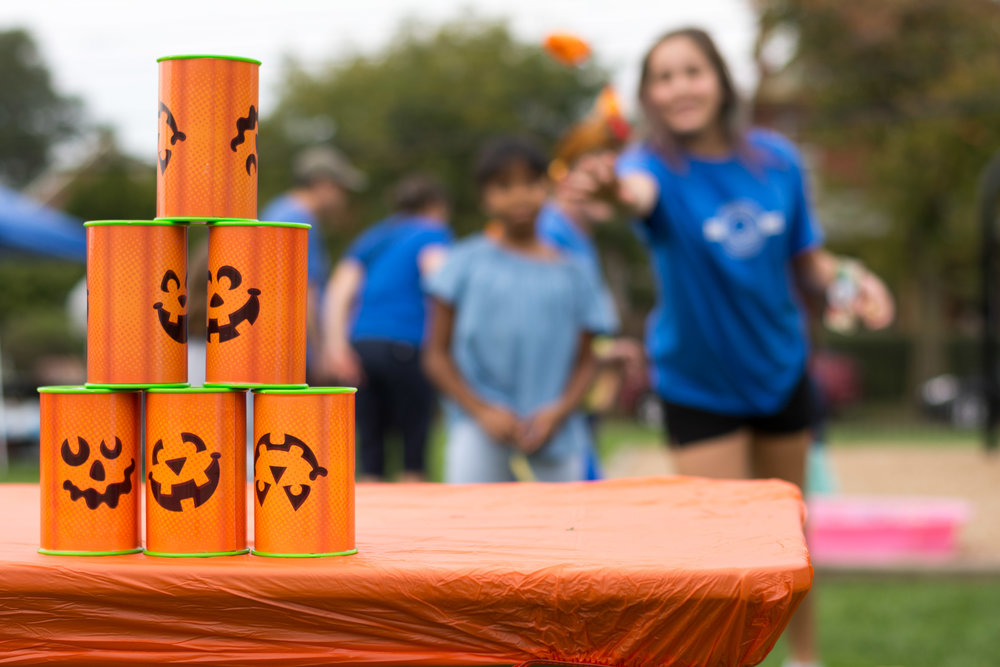 SJMS Fall Festival 50th (7 of 58).jpg