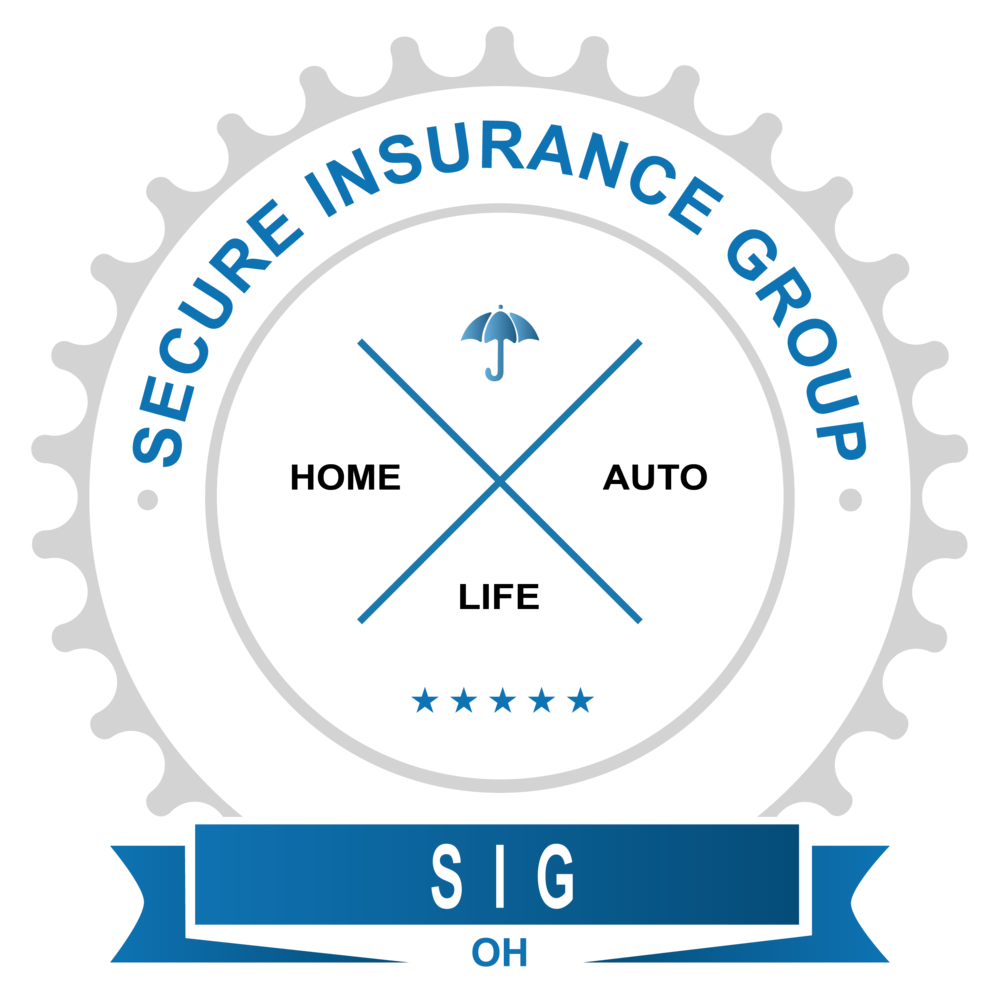 Secure Insurance Group Logo Vector.png