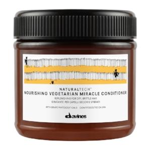 Davines Vegetarian Miracle.jpg