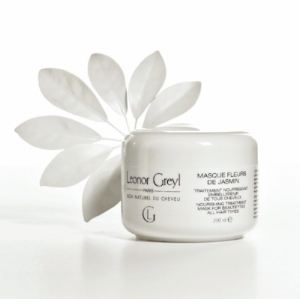 leonor greyl hair mask.jpg