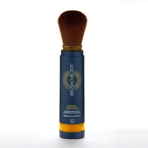 mineral_sunscreen_brush_1024x1024.jpg