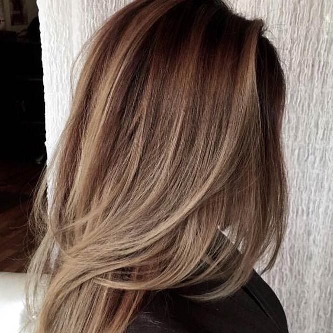 hair-colors-and-styles-best-25-beautiful-hair-color-ideas-on-pinterest-pretty-hairhair-colors-and-styles-best-25-beautiful-hair-color-ideas-on-pinterest-pretty-hair-style.jpg