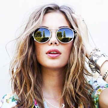 intro-how-to-get-beachy-waves.jpg
