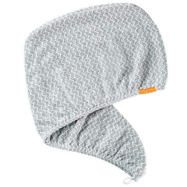 Hair towels 2.jpg