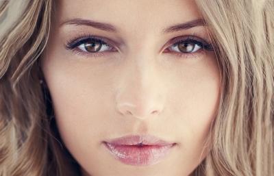 Summer-Makeup-Tips2.jpg