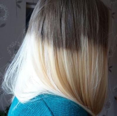 1453325153-hair-dye-fails.jpg