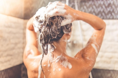 lady-in-a-shower-washing-her-hair.jpg