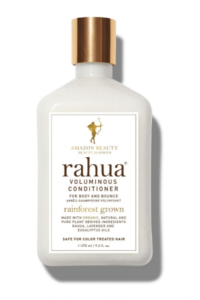 rahua_voluminous_conditioner_1.jpg