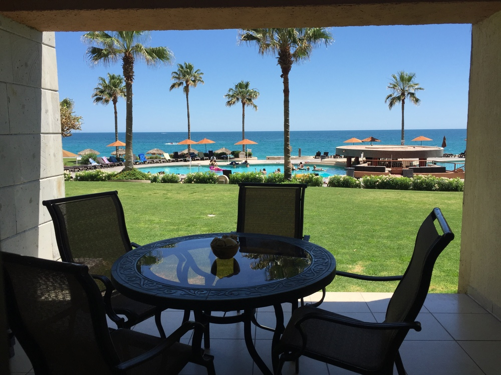 Copy of The Sonoran Sun Resort