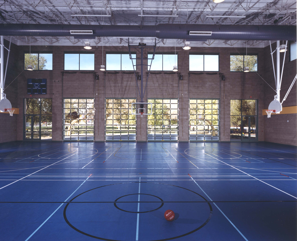PPRC Basketball courts.jpg