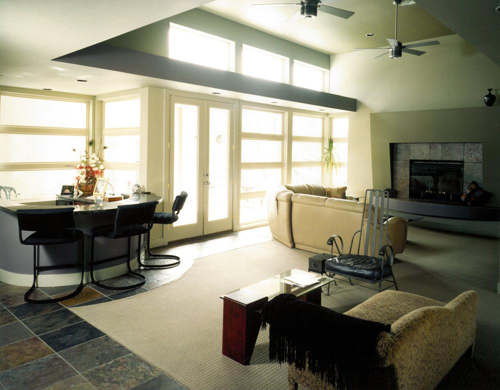 residential5.jpg