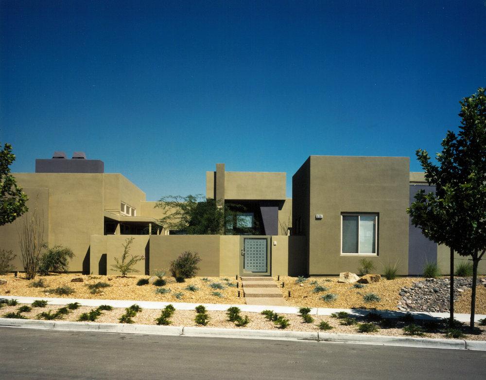 residential6.jpg