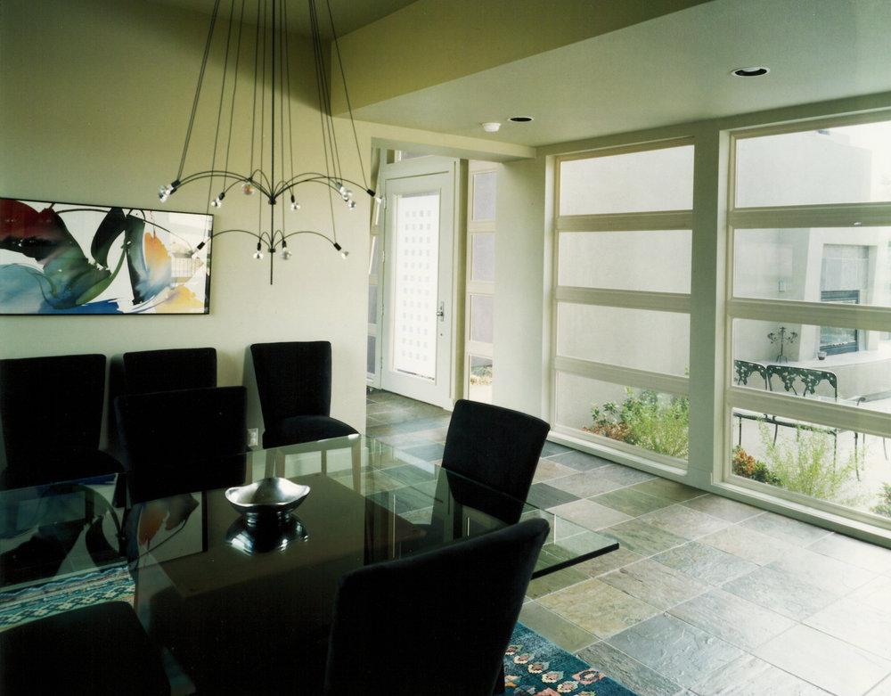 residential26.jpg